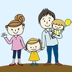 新型コロナウィルス感染症に係る子育て・教育関連情報について